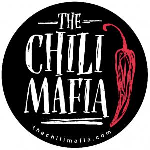 Logo Chili Mafia