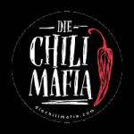 logo chili mafia 200