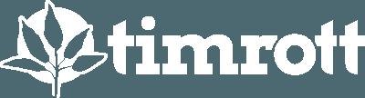 Timrott - chili mafia