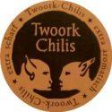twoork chili mafia
