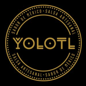 Yolotl - Sabor de Mexico