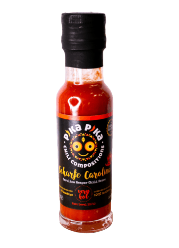 scharfe-carolina-chili-sauce
