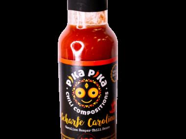 scharfe-carolina-chili-sauce