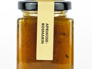 aprikose rosmarin kaldis gourmet chili mafia