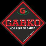 Gabko chii deutschland chili mafia